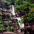 Doi Inothon National Park